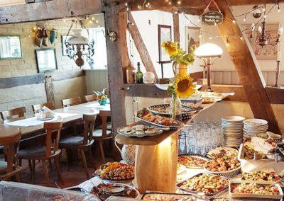 fruehstuecksbuffet-hof-alte-zeiten-8