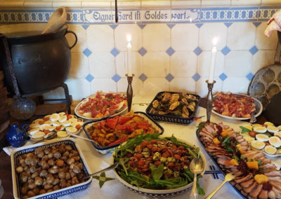hof-alte-zeiten-kulinarisches-3